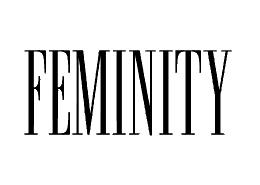 Feminity_260x185