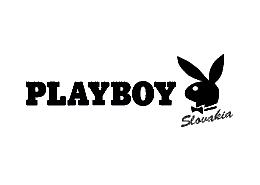 Playboy_260x185