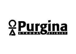 Purgina_260x185