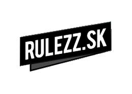 Rulezz_260x185