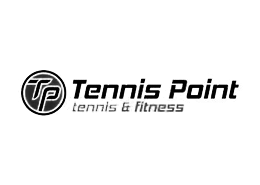 Tennispoint_260x185
