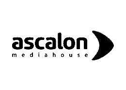 ascalon_260x185jjjjj