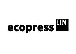 ecopress_260x185