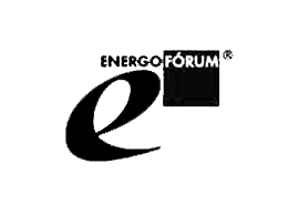 energoforum_260x185