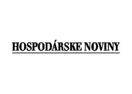 hospodarske_260x185