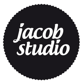 JACOBSTUDIO