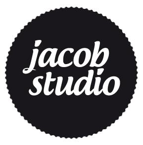 JACOBSTUDIO