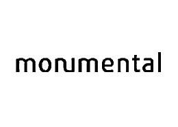monumental_260x185